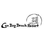 Cox Bay Beach Resort