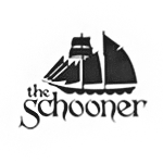 The Schooner Restaurant