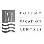 Tofino Vacation Rentals